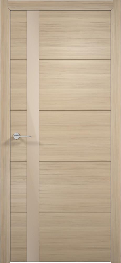 межкомнатные двери викинг шпон выбеленный дуб фото стеклообои можно гипсокартон